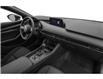 2021 Mazda Mazda3 Sport GX (Stk: H2851) in Calgary - Image 9 of 9