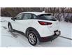 2019 Mazda CX-3 GS (Stk: N3020) in Calgary - Image 24 of 24