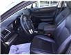 2016 Subaru Legacy 3.6R Limited Package (Stk: K8129) in Calgary - Image 11 of 19