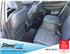 2016 Subaru Legacy 3.6R Limited Package (Stk: K8129) in Calgary - Image 12 of 19