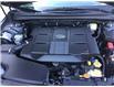 2016 Subaru Legacy 3.6R Limited Package (Stk: K8129) in Calgary - Image 14 of 19