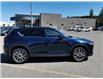 2019 Mazda CX-5 GT w/Turbo (Stk: K8143) in Calgary - Image 6 of 25