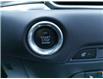 2019 Mazda CX-5 GT w/Turbo (Stk: K8143) in Calgary - Image 25 of 25