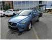 2019 Mazda CX-3 GS (Stk: K8156) in Calgary - Image 1 of 19