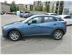 2019 Mazda CX-3 GS (Stk: K8156) in Calgary - Image 2 of 19