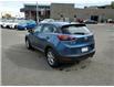 2019 Mazda CX-3 GS (Stk: K8156) in Calgary - Image 3 of 19