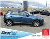 2019 Mazda CX-3 GS (Stk: K8156) in Calgary - Image 6 of 19