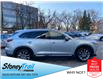 2019 Mazda CX-9 GT (Stk: N3070) in Calgary - Image 6 of 19