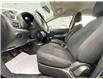 2015 Nissan Versa Note 1.6 S (Stk: N3226) in Calgary - Image 3 of 15