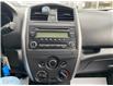 2015 Nissan Versa Note 1.6 S (Stk: N3226) in Calgary - Image 5 of 15