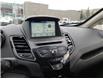 2019 Ford Fiesta SE (Stk: K8203) in Calgary - Image 14 of 18