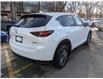 2018 Mazda CX-5 GS (Stk: N3259) in Calgary - Image 7 of 17
