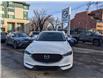 2018 Mazda CX-5 GS (Stk: N3259) in Calgary - Image 4 of 17