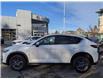 2018 Mazda CX-5 GS (Stk: N3259) in Calgary - Image 5 of 17