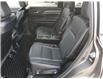 2016 Toyota Highlander Limited (Stk: K8221) in Calgary - Image 11 of 23