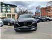 2018 Mazda CX-5 GT (Stk: N3277) in Calgary - Image 2 of 17
