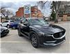 2018 Mazda CX-5 GT (Stk: N3277) in Calgary - Image 3 of 17