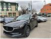 2018 Mazda CX-5 GT (Stk: N3277) in Calgary - Image 1 of 17