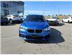 2017 BMW X1 xDrive28i (Stk: K8239) in Calgary - Image 13 of 32