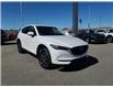 2018 Mazda CX-5 GT (Stk: N6463A) in Calgary - Image 7 of 20