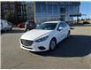 2016 Mazda Mazda3 GS (Stk: K8242) in Calgary - Image 1 of 20