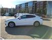 2016 Mazda Mazda3 GS (Stk: K8242) in Calgary - Image 2 of 20
