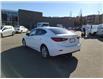 2016 Mazda Mazda3 GS (Stk: K8242) in Calgary - Image 3 of 20