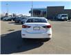 2016 Mazda Mazda3 GS (Stk: K8242) in Calgary - Image 4 of 20