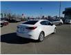 2016 Mazda Mazda3 GS (Stk: K8242) in Calgary - Image 5 of 20