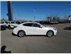 2016 Mazda Mazda3 GS (Stk: K8242) in Calgary - Image 6 of 20