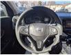 2018 Honda HR-V EX (Stk: N3281) in Calgary - Image 9 of 18