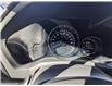 2018 Honda HR-V EX (Stk: N3281) in Calgary - Image 11 of 18
