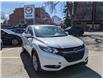 2018 Honda HR-V EX (Stk: N3281) in Calgary - Image 3 of 18