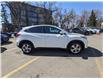 2018 Honda HR-V EX (Stk: N3281) in Calgary - Image 4 of 18