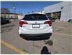 2018 Honda HR-V EX (Stk: N3281) in Calgary - Image 6 of 18