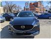 2019 Mazda CX-5 GS (Stk: NT3275) in Calgary - Image 2 of 17