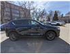 2019 Mazda CX-5 GS (Stk: NT3275) in Calgary - Image 5 of 17