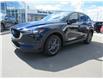 2018 Mazda CX-5 GS (Stk: S3372) in Calgary - Image 1 of 24