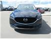 2018 Mazda CX-5 GS (Stk: S3372) in Calgary - Image 3 of 24