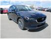 2018 Mazda CX-5 GS (Stk: S3372) in Calgary - Image 4 of 24