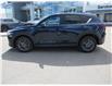 2018 Mazda CX-5 GS (Stk: S3372) in Calgary - Image 8 of 24