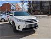 2018 Toyota Highlander LE (Stk: N3285) in Calgary - Image 2 of 16