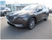 2018 Mazda CX-9 GS-L (Stk: S3376) in Calgary - Image 1 of 23