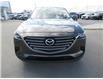 2018 Mazda CX-9 GS-L (Stk: S3376) in Calgary - Image 3 of 23
