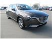2018 Mazda CX-9 GS-L (Stk: S3376) in Calgary - Image 4 of 23