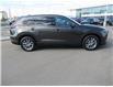 2018 Mazda CX-9 GS-L (Stk: S3376) in Calgary - Image 5 of 23