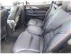2018 Mazda CX-9 GS-L (Stk: S3376) in Calgary - Image 20 of 23