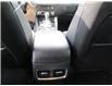 2018 Mazda CX-5 GS (Stk: S3375) in Calgary - Image 12 of 22