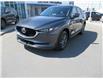 2018 Mazda CX-5 GS (Stk: S3375) in Calgary - Image 1 of 22