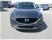 2018 Mazda CX-5 GS (Stk: S3375) in Calgary - Image 3 of 22